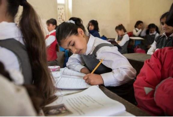 الوضع القانوني لمطالبة أولياء أمور الطلبة للمدارس الأهلية بتخفيض أجور الدراسة لهذا العام ٢٠١٩/٢٠٢٠