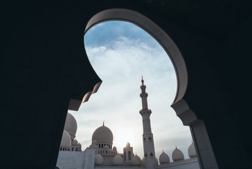 التعددية المذهبية بين التعايش القانوني والتقريب الديني