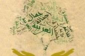 اللغة العربية ومصطلح ما فوق اللغة