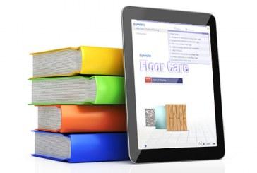 التعليم الالكتروني والتعليم عن بعد