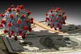 أزمة كورونا والإقتصاد العراقي