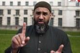 """""""جهاديون"""" أرتبطوا بأجهزة إسخبارات أوروبية، بريطانيا و فرنسا"""