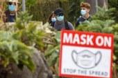 فيروس كورونا: لماذا انخفضت الوفيات رغم زيادة الإصابات؟