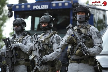 مكافحة الإرهاب في ألمانيا … وحدة التحقيق و التَّحَرِّي