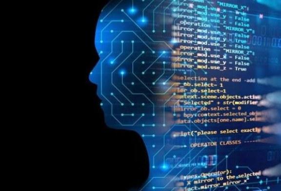 ايديولوجيا العلم  في عصر الذكاء الاصطناعي: دراسة نقدية
