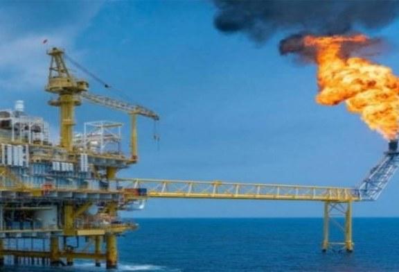 تحديات السيطرة على مكامن الغاز الطبيعي .. خريطة الصراع بشرق المتوسط