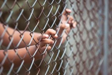 الاغتراب النفسي المبكر للطفل