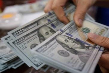 الدولار المجمد.. تجارة مزدهرة لغسيل الأموال