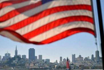 تراجع شعبيّة أميركا وتقلّص هيبتها عالمياً