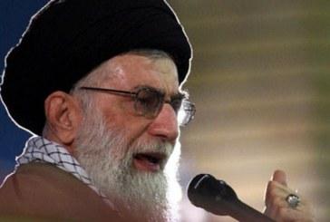 خامنئي يستغل ذكرى حرب العراق لتعزيز الصمود الإيراني