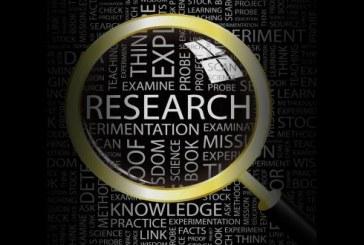 واقعنا البحثي والسبق القرآني في العلوم البحثية