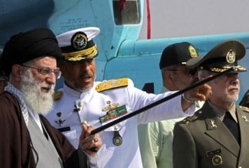 هل يحمل تشرين الأول/أكتوبر مفاجأة من إيران؟ الحسابات والتداعيات السياسية