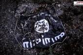 مؤشر تراجع داعش… خريطة تنظيم داعش و قيادته في غرب إفريقيا