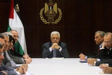 مخاطر توجُّه السلطة الفلسطينية نحو قطر وتركيا