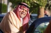 بندر يتحدث بصراحة: المشهد المتغير في الشرق الأوسط