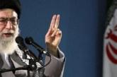ما الذي يتوقعه المرشد الأعلى الإيراني من الرئيس الأمريكي المقبل؟