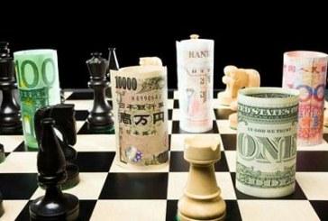 """الاستثمارات الاجنبية المباشرة بالدول العربية """"الواقع ومعوقاته"""""""
