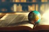 أزمة صناعة المصطلح وترجمته في النقد الأدبي العربي