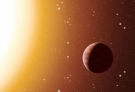 كواكب صالحة للعيش: هل اقترب البشر من غزو الفضاء؟