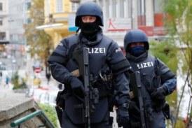 الذئاب المنفردة و التطرف المجتمعي.. تصاعد التهديدات الإرهابية في أوروبا