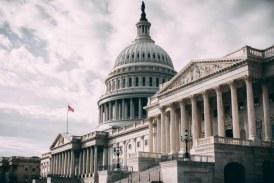 أزمة الديمقراطية الأميركية: الارتباك الداخلي والعالمي