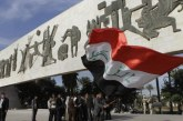 النظام شبه الرئاسي وإمكانية تطبيقه في العراق