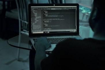 أثر الإرهاب الالكتروني على المستوى الدولي