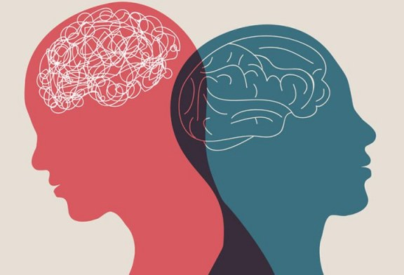 هل يؤثر فهمنا لشخصيتنا على صحتنا النفسية؟
