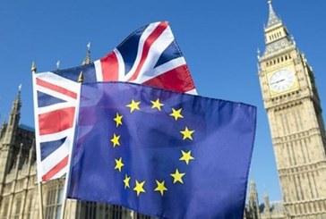ما بعد «البريكست».. علاقة دفاع وأمن جديدة بين الاتحاد الأوروبي وبريطانيا