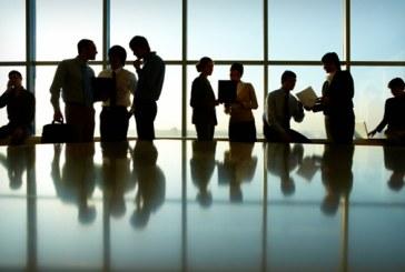 دور الحوكمة في دعم قرار الاستثمار _ دراسة تطبيقية على عينة من الشركات في سوق العراق للأوراق المالية