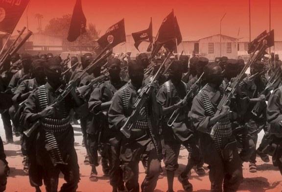 داعش.. تقييم القدرات القتالية ومصادر التمويل