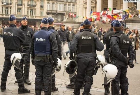 التطرف و الإرهاب في أوروبا عام 2020 ـ تقييم الواقع و المخاطر