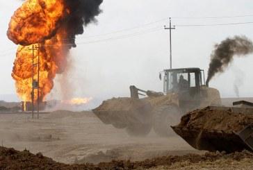 حلول مقترحة لمشاكل الاقتصاد العراقي