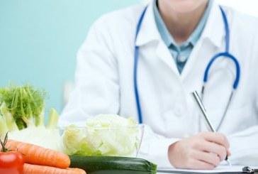 ما هو مسبار صحتك؟