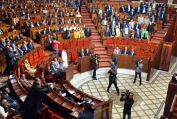 الانشقاقات الحزبية بالمغرب … دراسة تحليلية