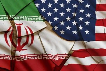 مياه الخليج بين الهيمنة الأمريكية والتعنّت الإيراني: السياقات والمآلات