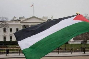 إدارة بايدن والقضية الفلسطينية: قيود العلاقة وفرص التدخل