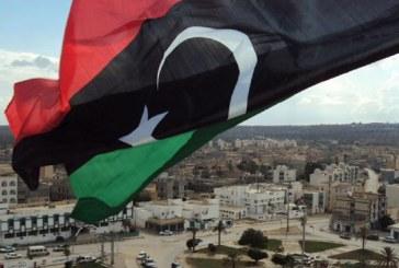 التنمية البشرية ومؤشراتها في ليبيا : دراسة تحليلية خلال الفترة مابين 1990 – 2019