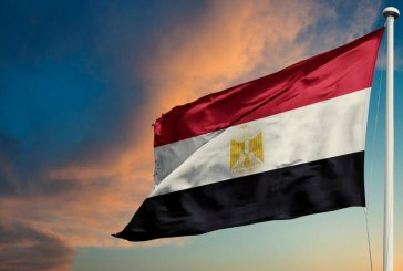 تاريخ ومنهجية العلاقات الدولية في مصر