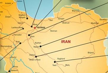 السردية الإيرانية الجديدة: النظام ليس في عجلة من أمره، لكن على واشنطن أن تكون كذلك