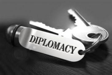 العلاقة بين القوة الناعمة والدبلوماسية الشعبية