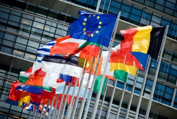 أمن الطاقة الأوروبي – محدودية المصادر وتحديات البدائل