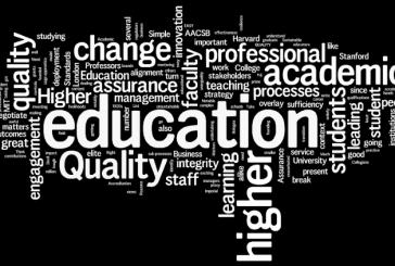 الأبعاد الأربعة في نجاح وتطور مؤسسات التعليم العالي بحث حالة: جامعة بير زيت في فلسطين وجامعة طوكيو باليابان