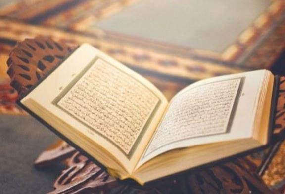 وصف الأكثرية بين القرآن الكريم والديمقراطية: أي مفارقة؟