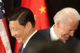 مثلث بايدن الآسيوي – جوزيف ناي