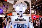 أوهام تفوّق سلاح الذكاء الاصطناعي