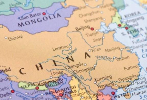 كيف يمكن لأمريكا دعم النظام الآسيوي ؟
