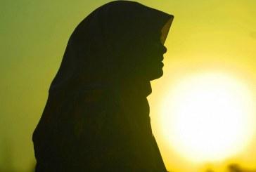 الإسلام كيف أنصف المرأة وصانَ حقوقَها؟