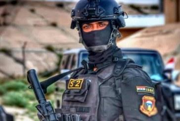 الأمن القومي في العراق.. تحديات «بنيوية» و«طائفية» تعيق فرض القانون