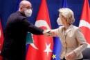 الاتحاد الأوروبي ـ عوامل داخلية وخارجية تعصف بالاتحاد